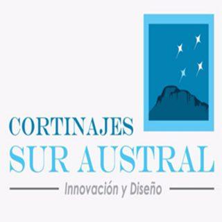 CORTINAJES 500X500